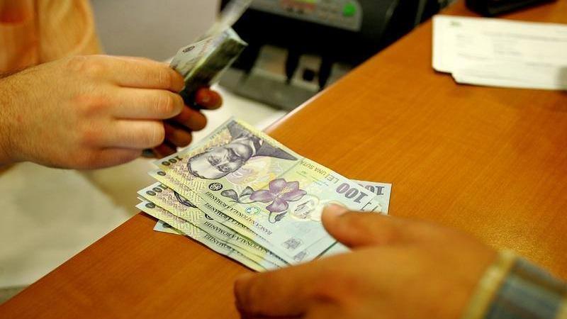 Dănescu (ARB): Limitarea comisioanelor interbancare ar fi trebuit să mai aştepte câţiva ani în România
