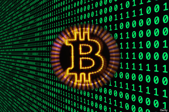 sistemul lanțului bitcoin