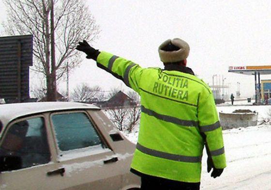 Noi reguli pentru șoferi! Cum își pot recupera mai repede permisul