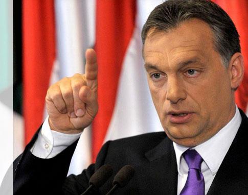 Întâlnire decisivă pentru Viktor Orban. Ce riscă liderul Ungariei
