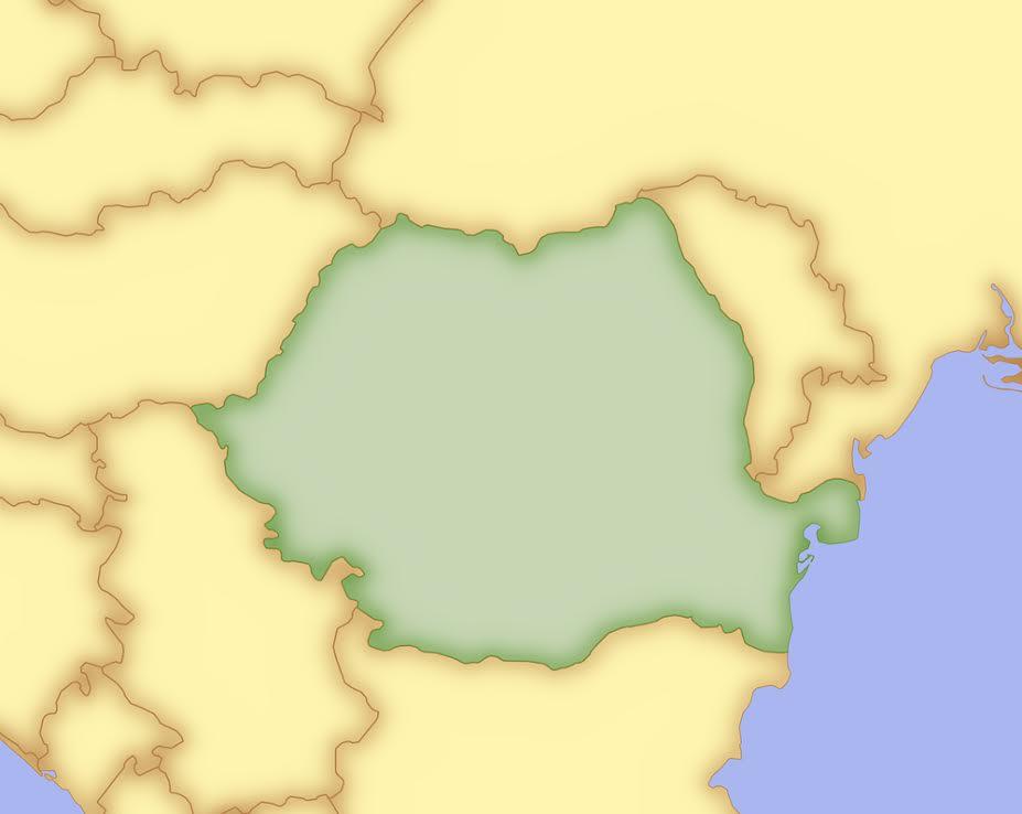 Boala care face ravagii în România! O bacterie din gură o poate provoca