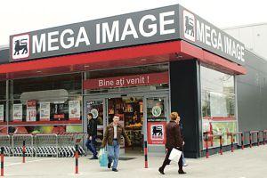 Alertă pentru clienții Mega Image! Trebuie să returnați acest produs. Pericol de salmonella