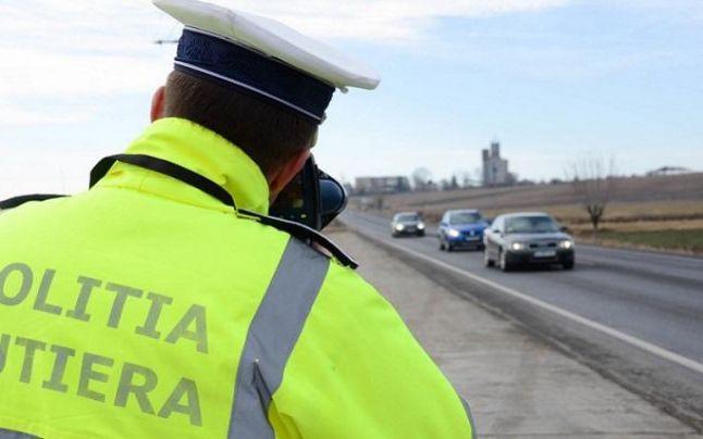 Radarele care ar face ravagii în România. Șoferii nu vor mai apăsa pedala de acceleraţie