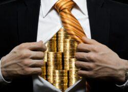 Metalul mai prețios decât aurul. Ar putea face România una dintre cele mai bogate țări din lume