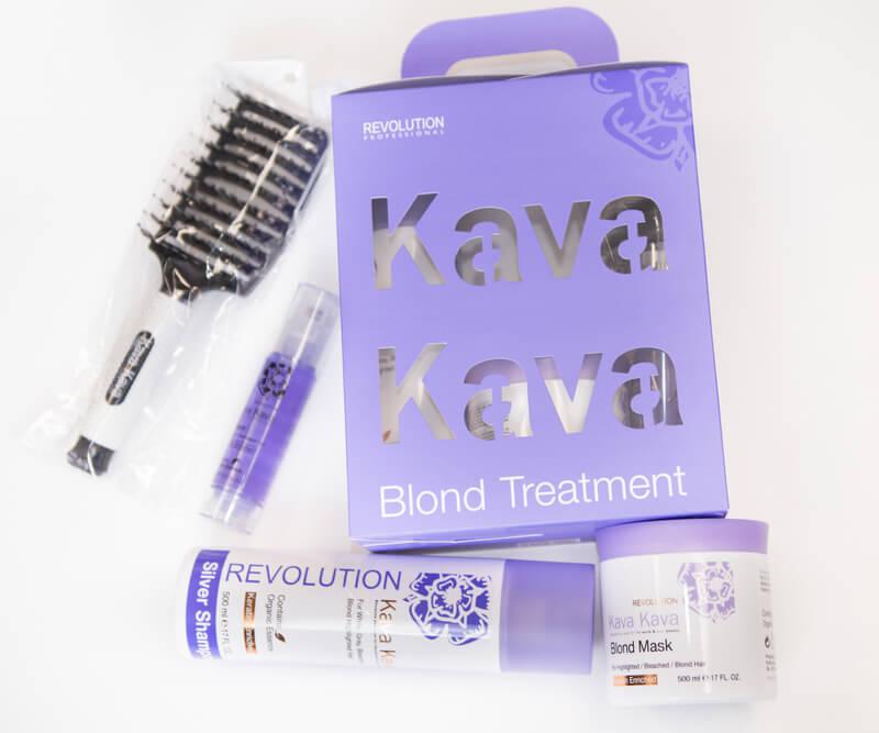 De unde puteți cumpăra cel mai bun tratament regenerare păr?