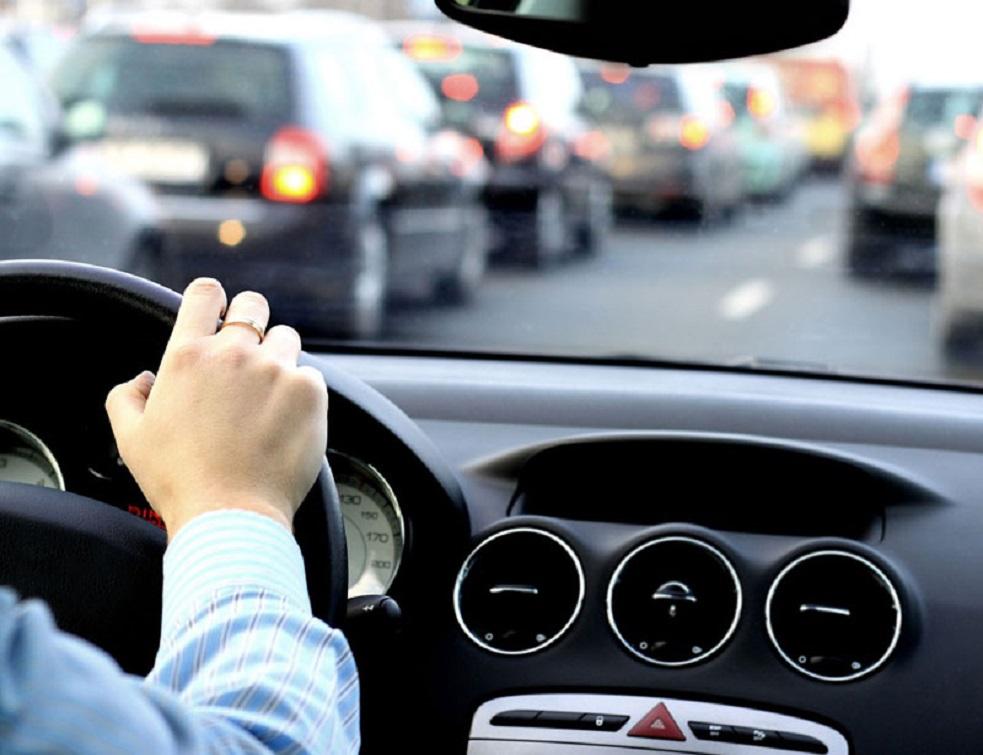 Lovitură pentru aceşti şoferi! Ar putea fi suprataxaţi! Numărul maşinilor creşte pe zi ce trece