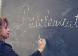Subiecte simulare BAC 2019 joi pe edu.ro. Ce probleme au avut elevii de rezolvat la proba la alegere: geografie, anatomie, biologie, chimie, fizică