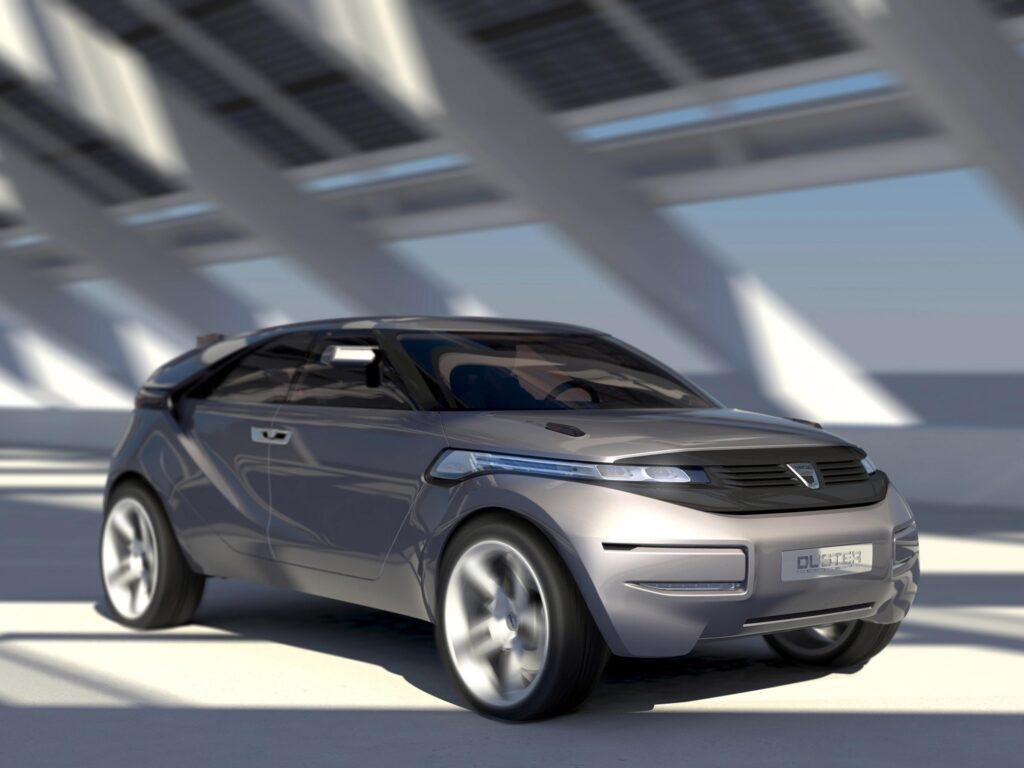 Dacia va lansa un model electric accesibil. Când va ajunge pe piață