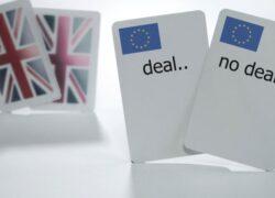 UE se pregătește de ce e mai rău. Măsurile luate pentru un Brexit fără acord