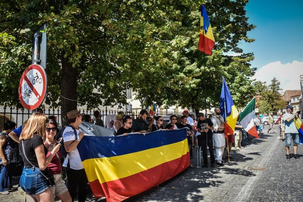 """Iohannis și-a ieșit din minți! Șterge pe jos cu Guvernul: """"Bătaie de joc"""""""