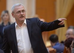 Anunţ de ultima oră despre Liviu Dragnea! Cum se simte liderul PSD