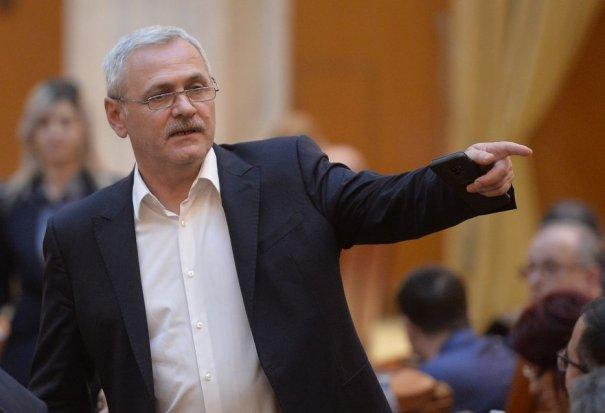 Lovitură neașteptată pentru PSD! Numele celebru care se retrage de pe listele pentru europarlamentare! (SURSE)