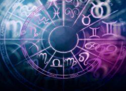 Horoscop 26 martie 2019! Zodia care va avea parte de bani și putere! Sfat important: Concentrează-te pe muncă și vei avea succes