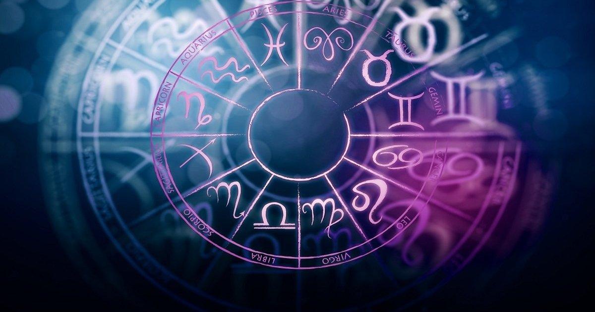 Horoscop 23 mai. Acești nativi nu trebuie să dea curs propunerilor extravagante