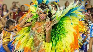 Șoc! Carnavalul de la Rio, în pericol de desființare. Cum a devenit președintele Braziliei adversar al petrecerii de stradă