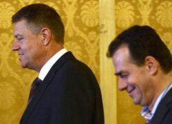 Alertă! Lovitură din PNL pentru Iohannis! Urmaşul preşedintelui, mazilit de oamenii lui Orban
