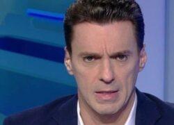 Mircea Badea i-a luat fața lui Mihai Gâdea. Ce se întâmplă cu Antena 3