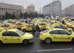 Va fi dezastru în București! Capitala, blocată total