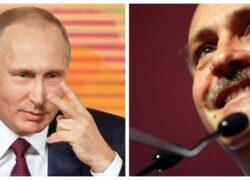 Planul Guvernului a fost devoalat! Dovada clară că PSD-ALDE lucrează pentru ruși: Urmează partea cea mai periculoasă pentru UE