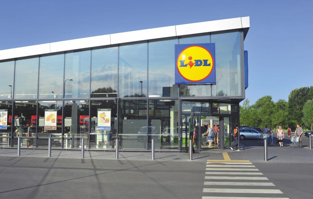 Alertă printre toți cei care își fac cumpărăturile la LIDL. A fost retras un produs considerat periculos