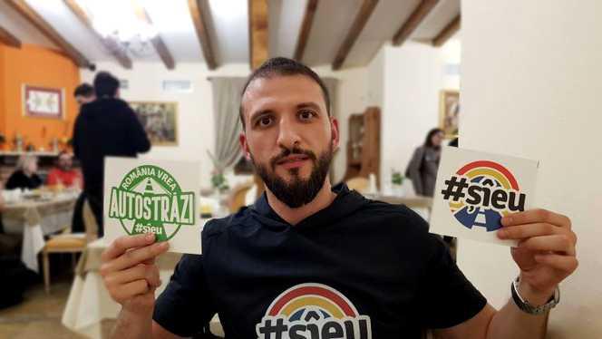 Șoc total la Realitatea Tv! Ștefan Mandachi a plecat din emisiunea lui Cozmin Gușă! Val de acuzații neașteptate