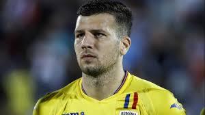 Fotbalistul român mai bogat decât toate echipele unde a jucat! E golgheter, dar spune că viitorul lui e în fabrica de mobilă