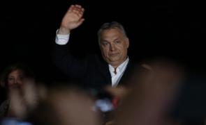 Ungaria declanșează războiul în Europa? Declarație șocantă a lui Viktor Orban: trebuie evitat coșmarul