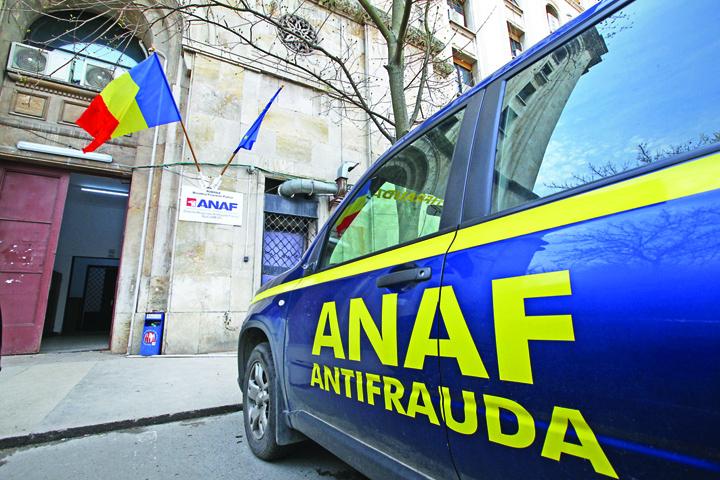 ANAF a făcut marele anunț! Toți românii care stau în apartament sunt vizați