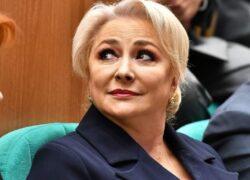 S-a detonat nucleara! Dăncilă lovește puternic în Dragnea. E șocant ce s-a întâmplat în PSD