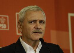 Liviu Dragnea, umilit în ultimul hal! Se cere demisia în scandalul momentului