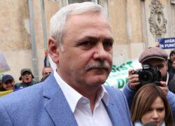 """Dragnea, ordin direct pentru Viorica Dăncilă: """"Îi solicit să nu facă asta"""""""