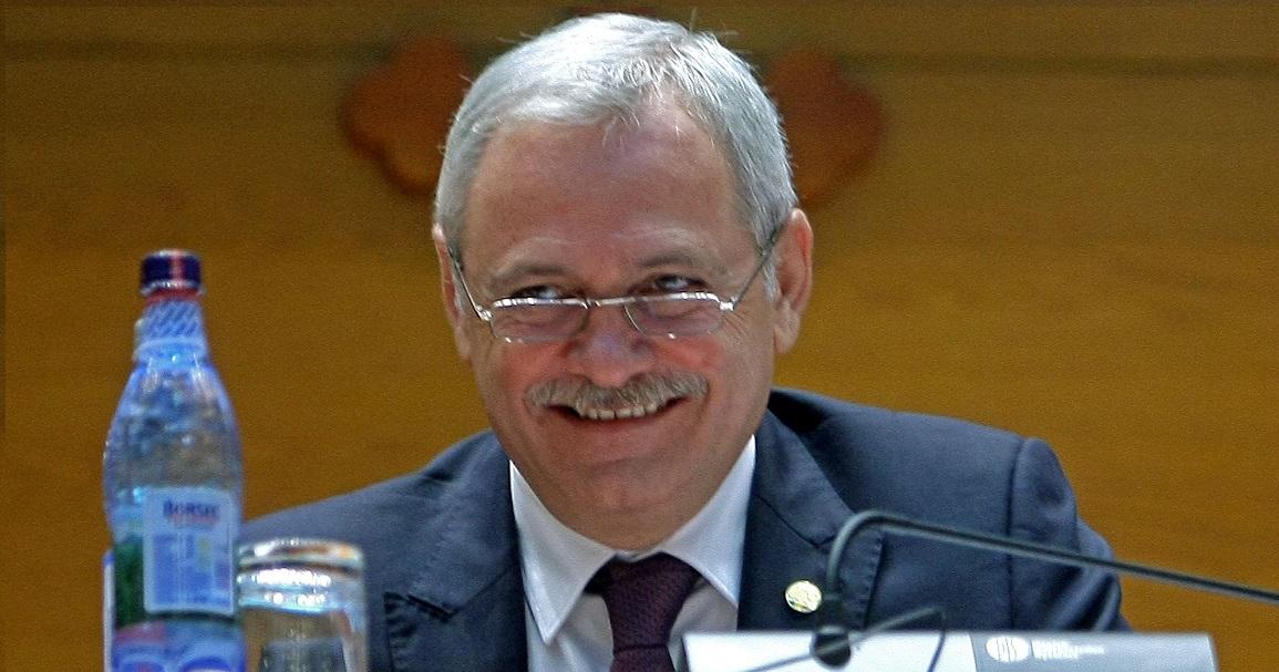 Dragnea aruncă bomba! Toți românii care au încheiat contracte în euro sunt vizați
