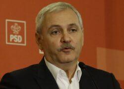 Liviu Dragnea a lansat un nou război: Eu cred că trebuie să acordăm subvenţii serioase