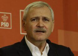 Decizie bombă! Dragnea își dă demisia de la conducerea PSD! Cine îl înlocuiește! Nu Viorica Dăncilă (SURSE)