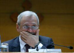Lovitura finală pentru Dragnea. Fostul lider PSD nu mai are nicio șansă