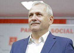 Război total între Liviu Dragnea și Klaus Iohannis! Când va fi condamnat liderul PSD