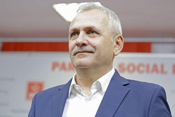 Bomba zilei! Liviu Dragnea, eliberat!? Soarta fostului lider PSD, în mâinile CCR