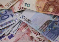 Culturile agricole care îți aduc până la 100.000 de euro
