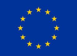 News Alert Se schimbă harta Uniunii Europene! Apare un nou stat: România, vizată direct