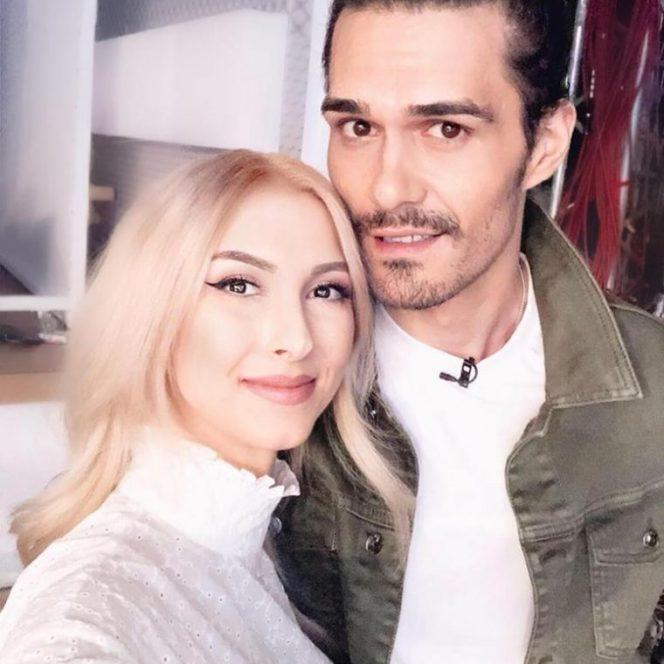 Andreea Bălan e distrusă! Dezvăluiri șocante despre soțul vedetei: E caz de pușcărie