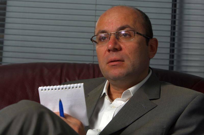 Gușă detonează nucleara! E dezastru la vârful PSD: Șocant ce vrea șeful social-democraților