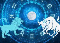 Horoscop 22 iulie. Atenție mare! Aceste zodii pot avea necazuri mari dacă nu au grijă la un aspect important