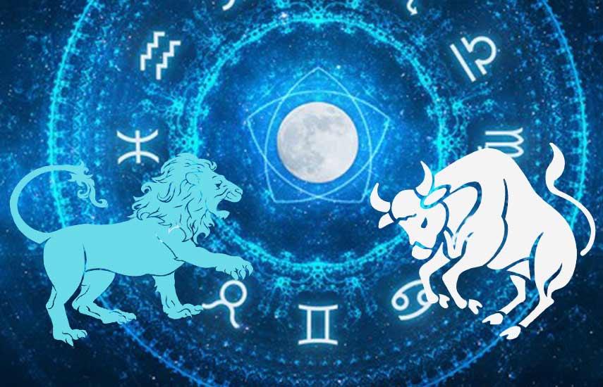Horoscop 27 mai 2020. O zodie trebuie să evite cu orice preţ schimbarea plănuită. Izbucnirile emoţionale pot strica totul