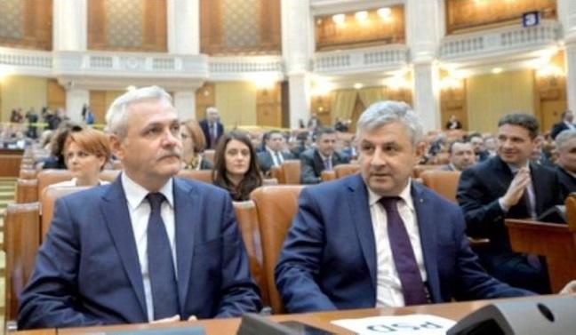 Iordache a făcut anunțul în miez de noapte! Planul nimicitor al partidului este oficial: Până în 7 mai, PSD va avea două nominalizări