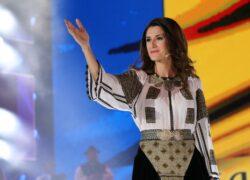 Este scandal uriaș în TVR! Iuliana Tudor, suspendată! Vedete celebre trecute pe margine! Răzbunare fără precedent a noului șef