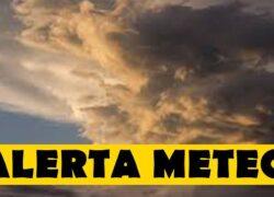 Alertă Jumătate de țară, sub amenințare! Cod galben de fenomene periculoase: Va fi prăpăd