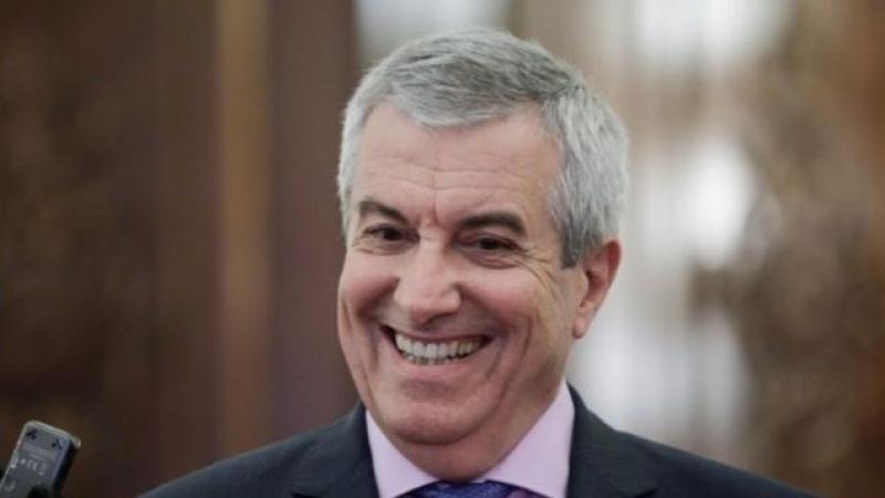 """Rareș Bogdan s-a dezlănțuit! """"Ar fi un dezastru chiar și oră"""": Umilință totală pentru Tăriceanu"""