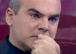 """Rareș Bogdan aduce acuzații grave. """"E o problemă de siguranță națională"""". Dragnea e disperat"""