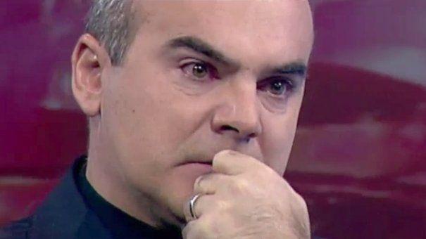 Rareş Bogdan, prima reacţie după ce a ameninţat-o pe Dăncilă cu un dosar: Mi se pare că e prea puțin ce i-am transmis