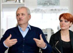 Dragnea trece la amenințări! 'Averea' României este în pericol